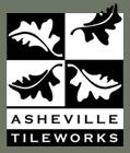 Asheville Tileworks Logo