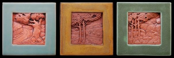Deep-Relief-Tiles