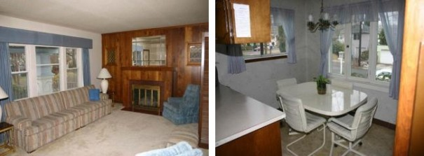 04-living-room-1