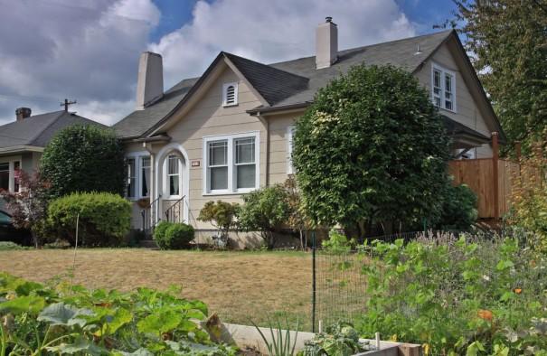 house-exterior-1a