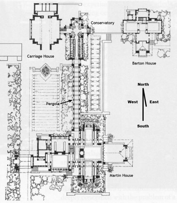 darwin-martin-complex-layout