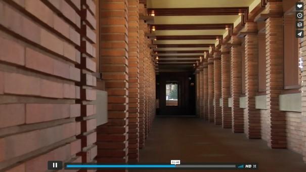 jonathan-turner-vimeo