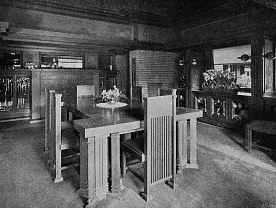 martin-house-dining-room