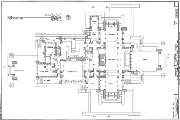 martin-house-floorplan