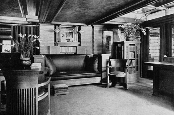 martin-house-living-room