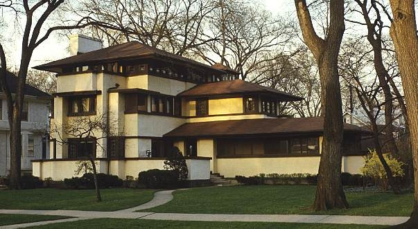 william-martin-house-chicago