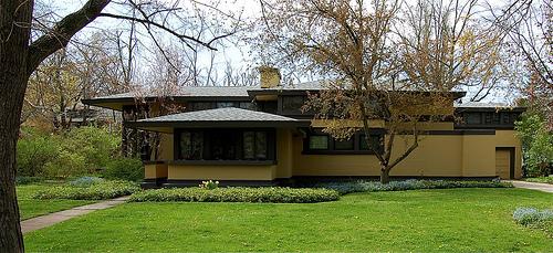 davidson-house