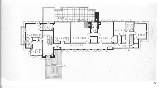 graycliff-2nd-floorplan