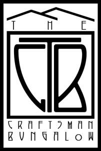 New TCB Logo2