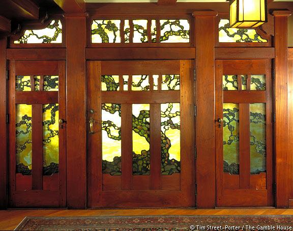gamble-inside-front-door