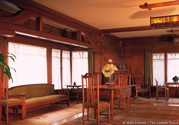 gamble-livingroom1