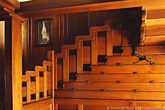 gamble-staircase1