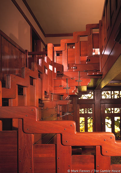 gamble-staircase2