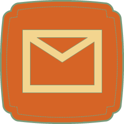 Email The Craftsman Bungalow