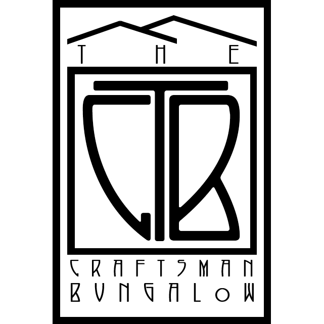 Advertise Your Craft Business On The Craftsman Bungalow, Click The Image Below For Info