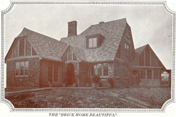 Brick House 01