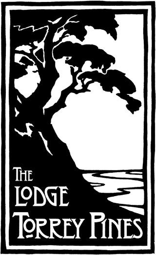 Torrey Pines Logo