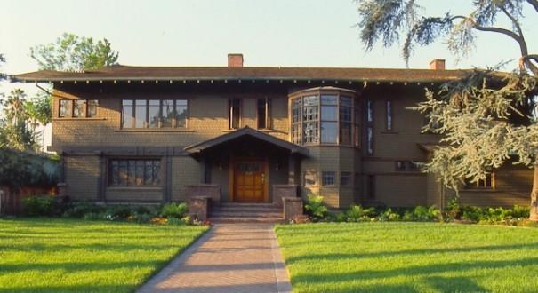 Bolton House 01d