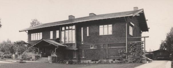 Bolton House 50-1a