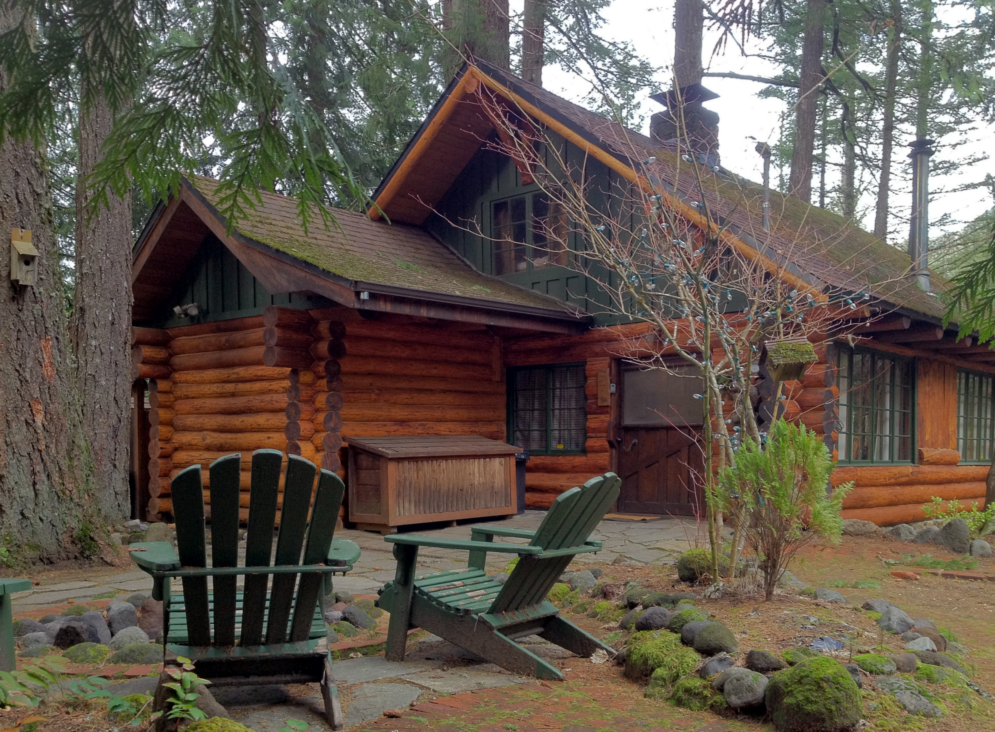 zigzag wifi mount s cabin romantic rental with holiday tub hood cabins free hot