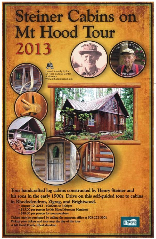 steiner 2013 poster