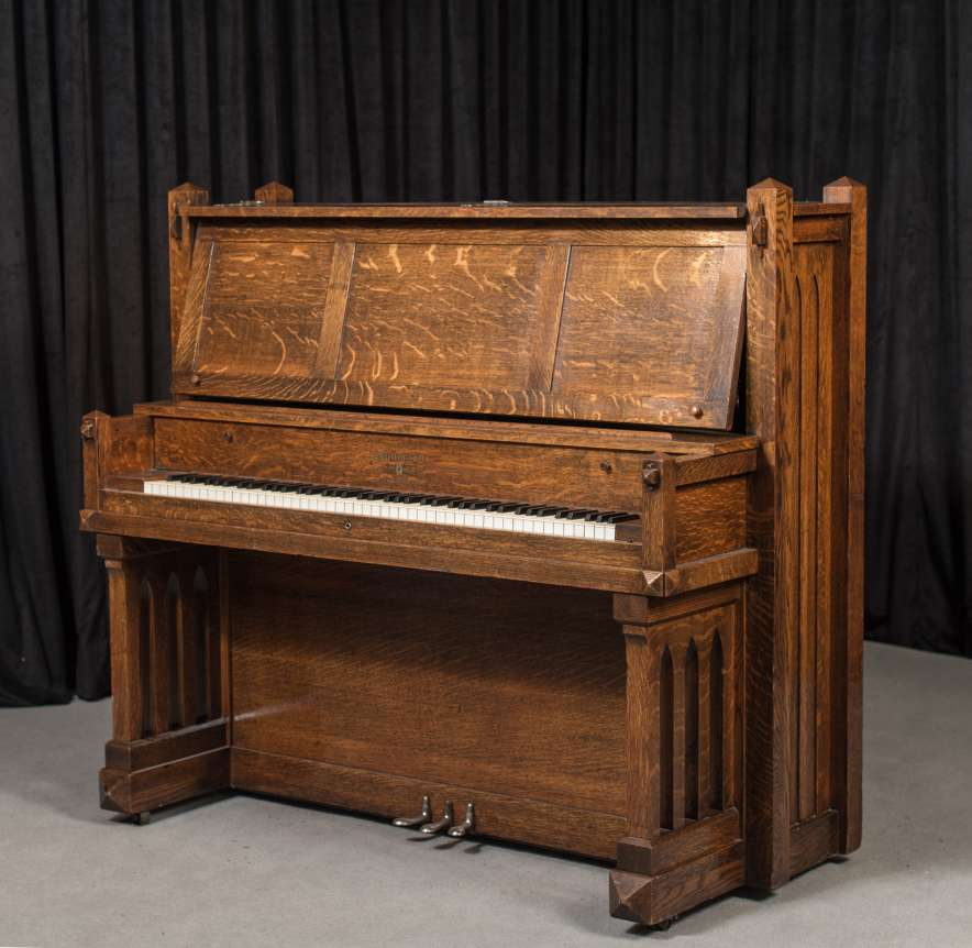 1911-schumann-upright-piano