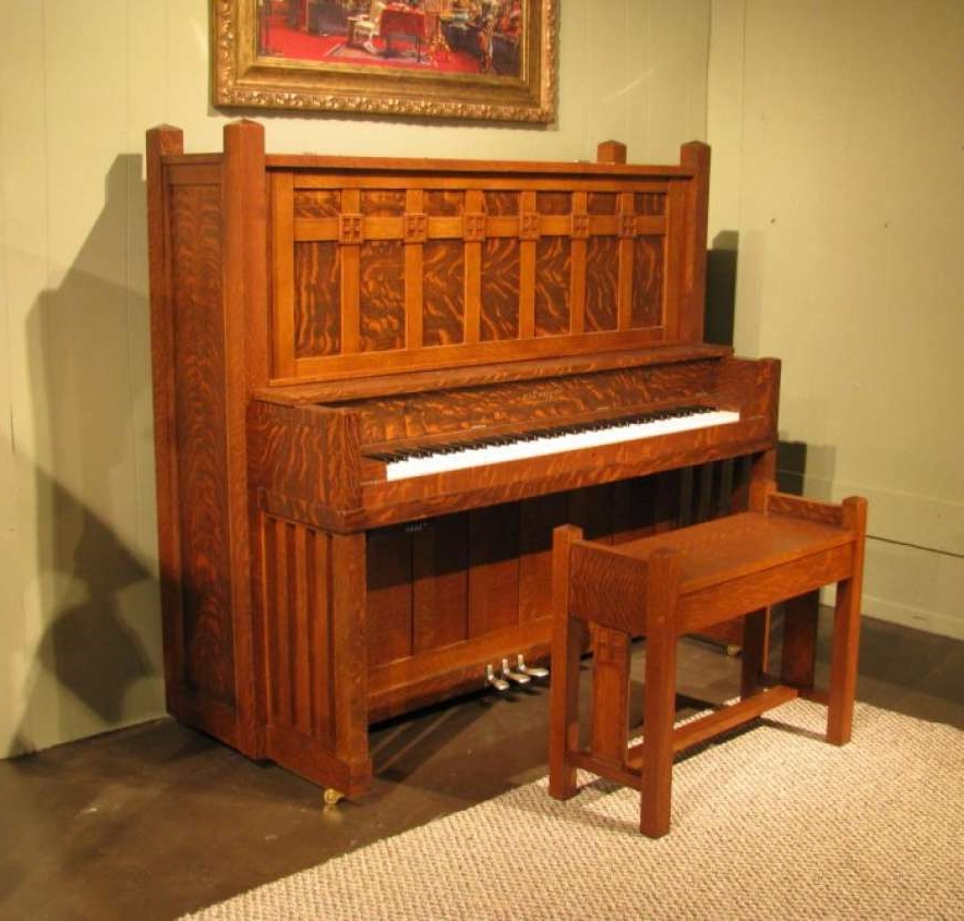 1913-foster-upright-inv