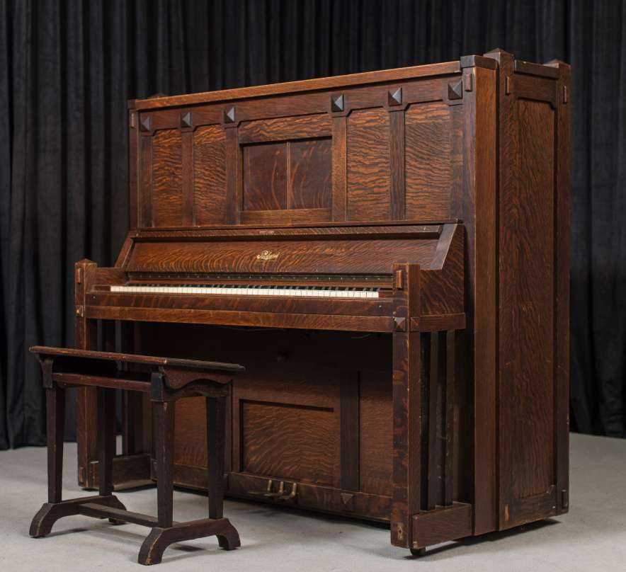 1914-packard-craftsman-upright-piano
