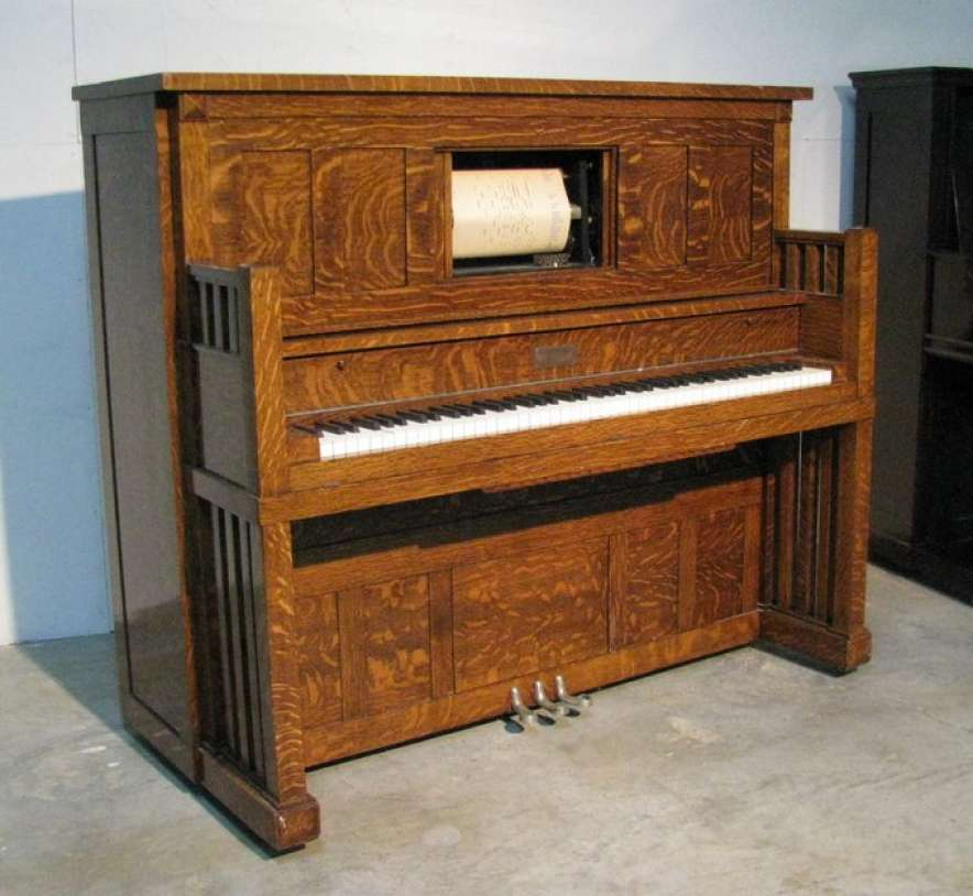 1915-bungalow-upright-piano