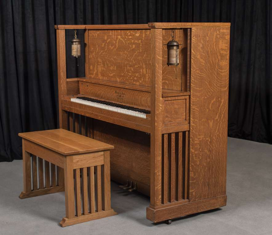 1919-wing-son-upright-piano