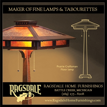Ragsdale Home Furnishings