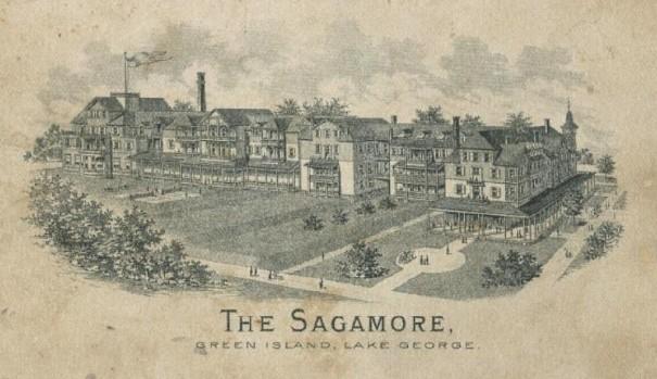 1890-sagamore-pamphlet-pg34
