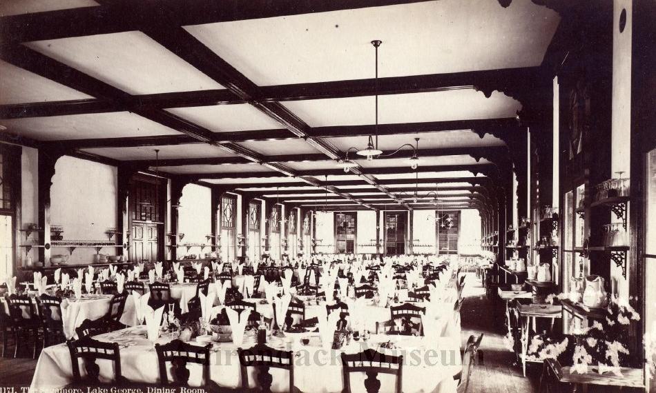 sagamore-dining-room-1886-adirondack-museum