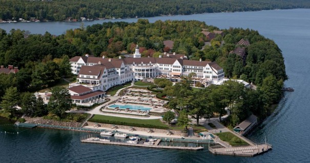 sagamore-from-the-air-thesagamore-com