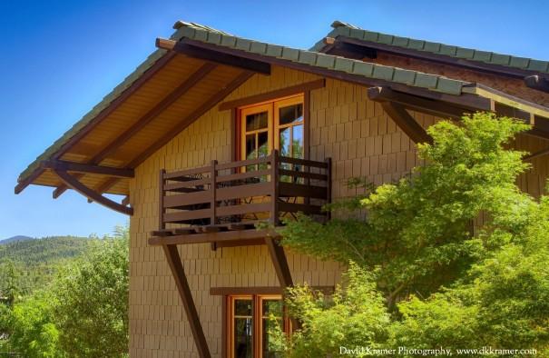 dkp-lilac-guest-house-01
