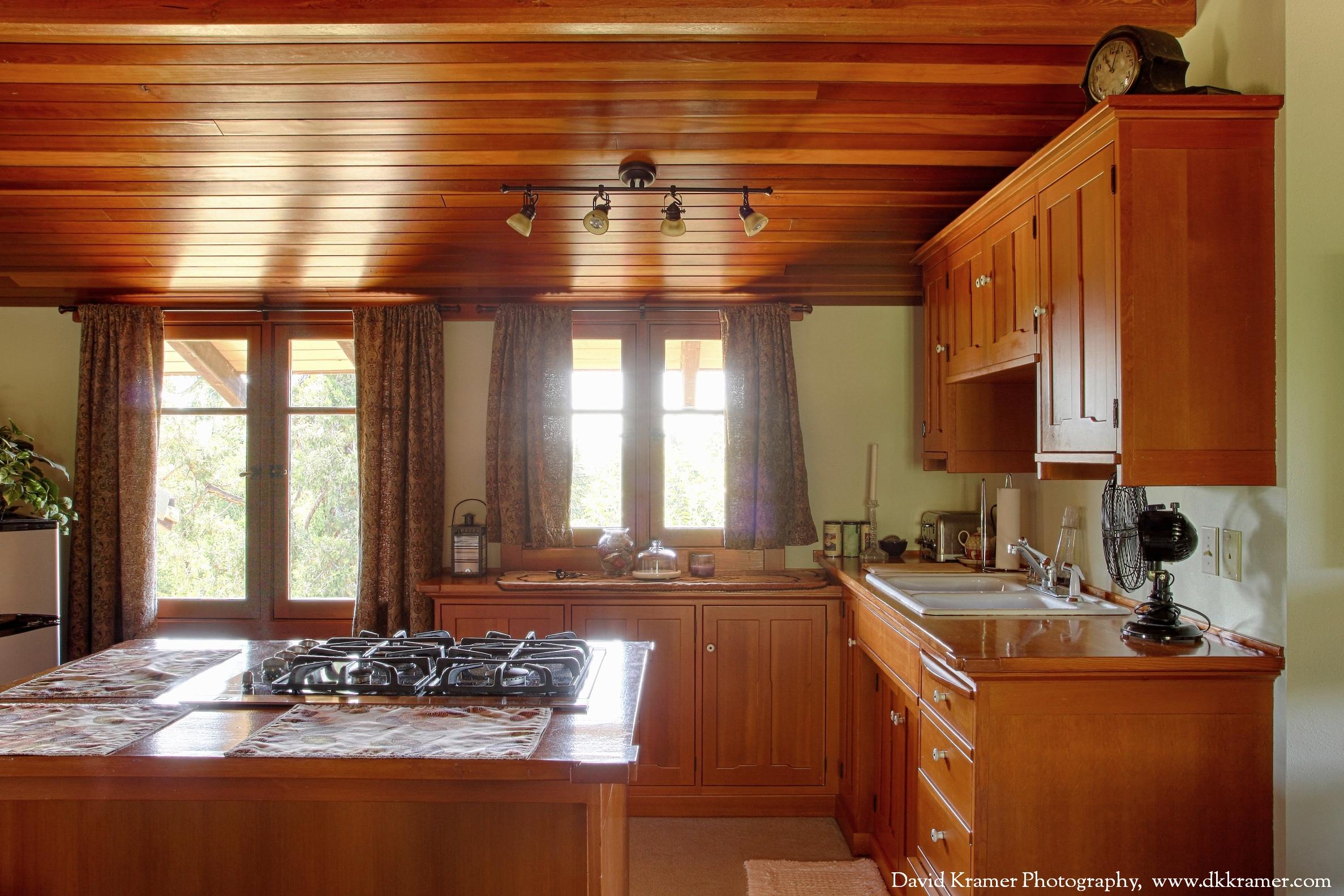 dkp-lilac-guest-house-06