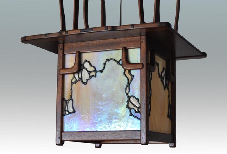 craftsmen-studio-alameda2