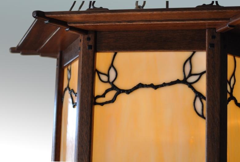 craftsmen-studio-hillcrest