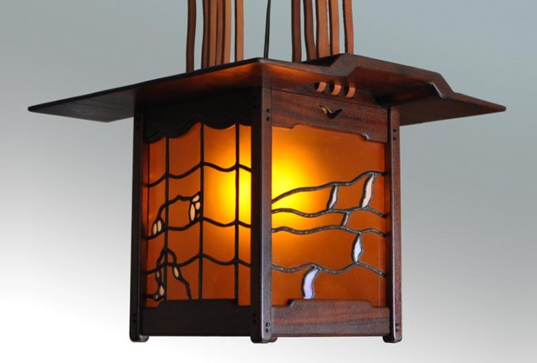 craftsmen-studio-santamonica