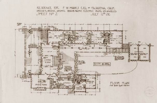 hawks-1st-floor-plan-white-print